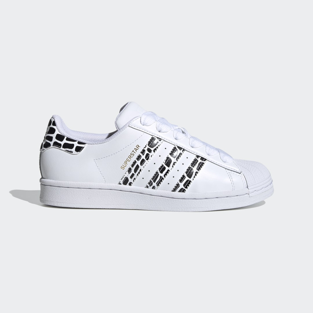 adidas Superstar FV3452 01