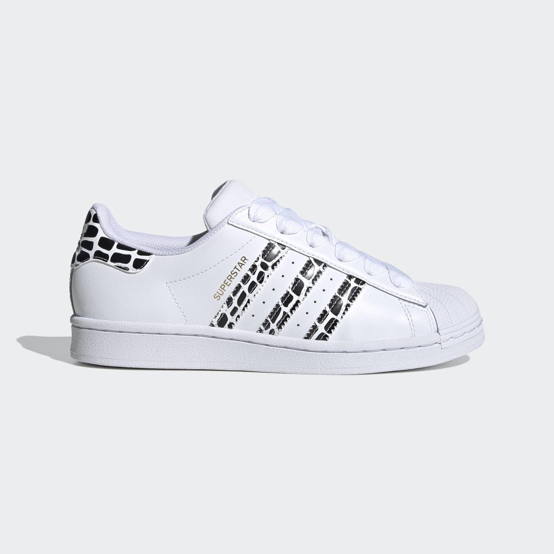 adidas Superstar FV3452