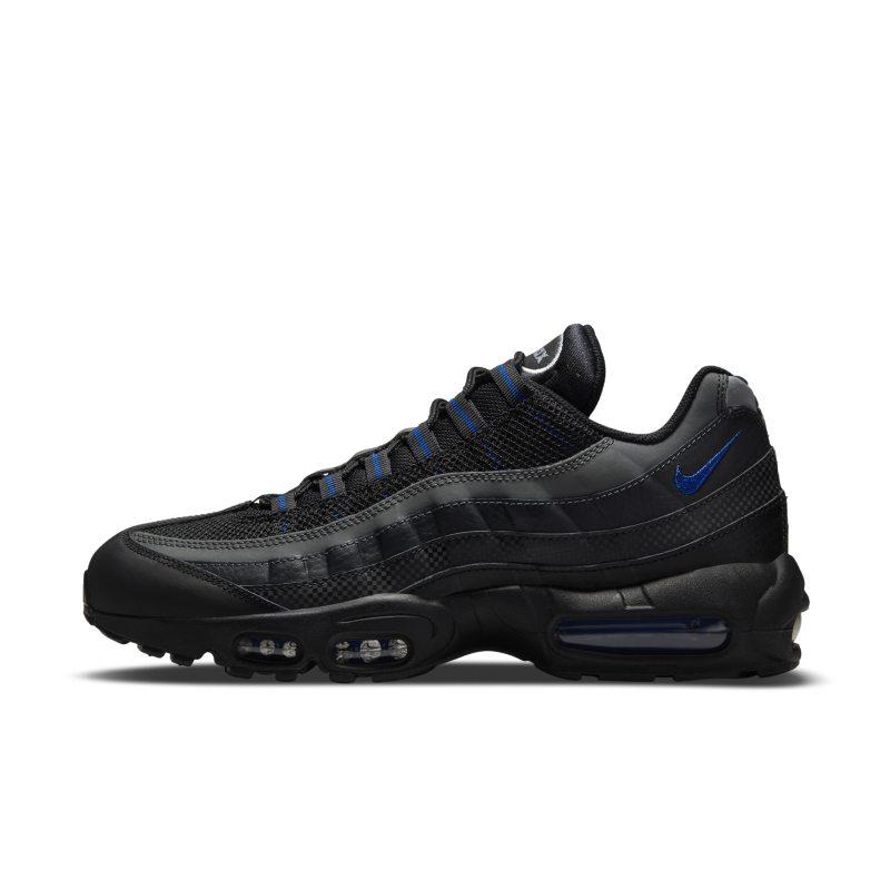 Nike Air Max 95 Essential DM9104-001 01