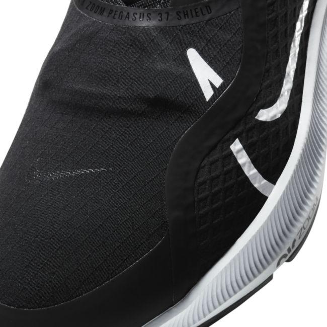 Nike Air Zoom Pegasus 37 Shield CQ8639-002 04