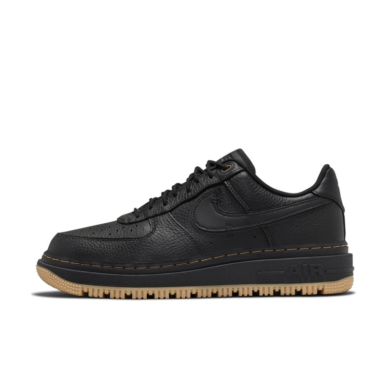 Nike Air Force 1 Luxe DB4109-001 01