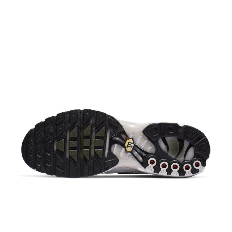Nike Air Max Plus CZ7553-002 04