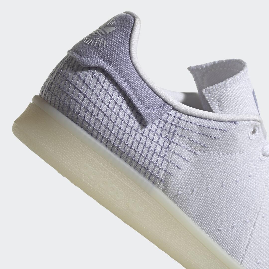 adidas Stan Smith Primeblue FX5684 05