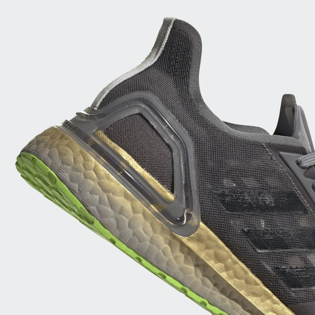 adidas Ultra Boost PB EF0890 05