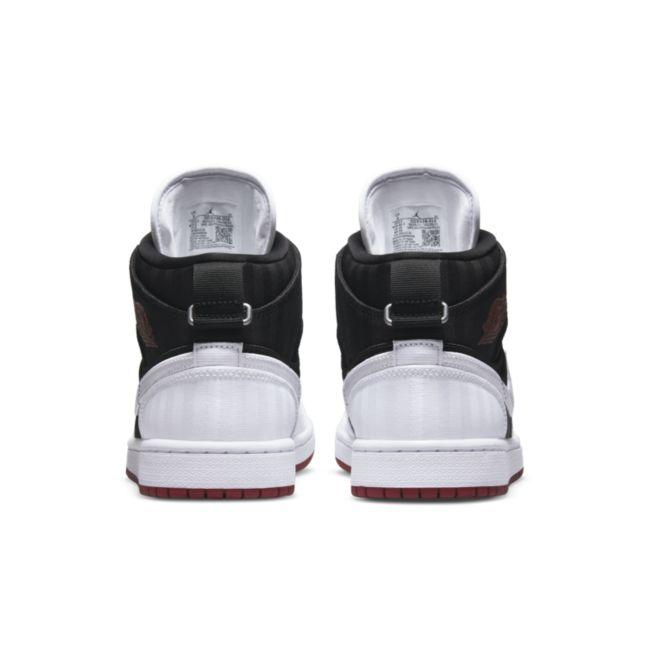 Jordan 1 Mid SE DD9338-016 04