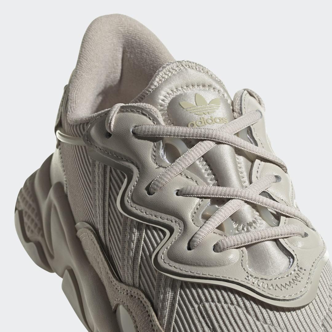 adidas Ozweego FX6029 05