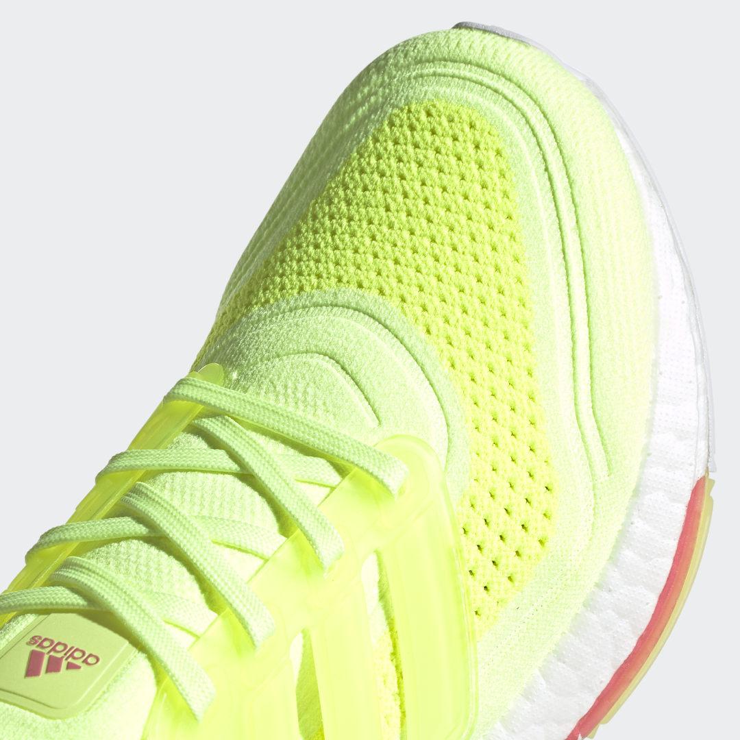 adidas Ultra Boost 21 FY0398 05