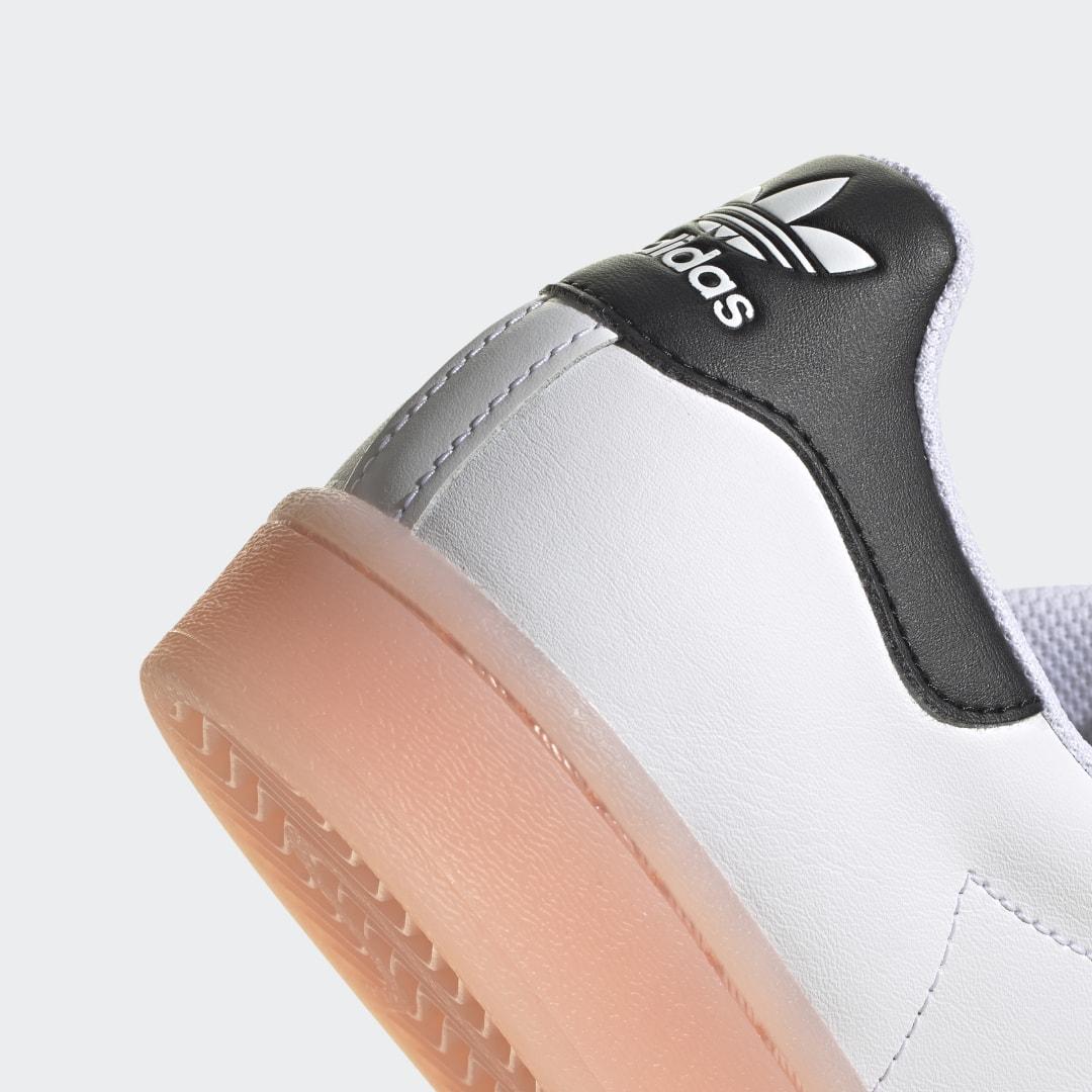 adidas Superstar FW3553 05