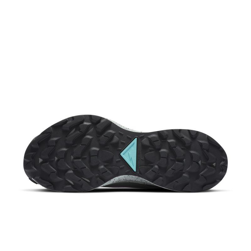 Nike Pegasus Trail 2 CK4309-300 04