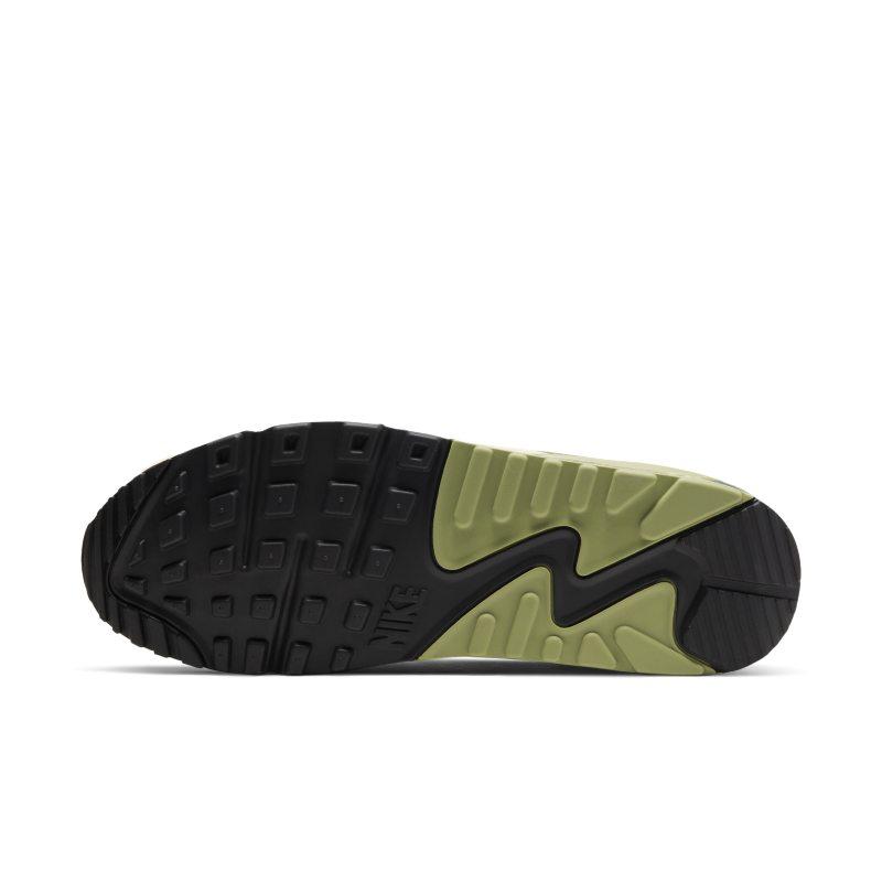 Nike Air Max 90 CI5646-200 04