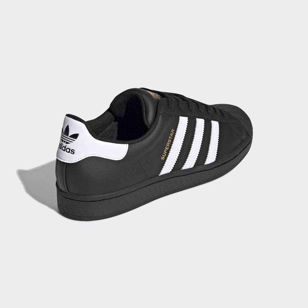 adidas Superstar EG4959 02