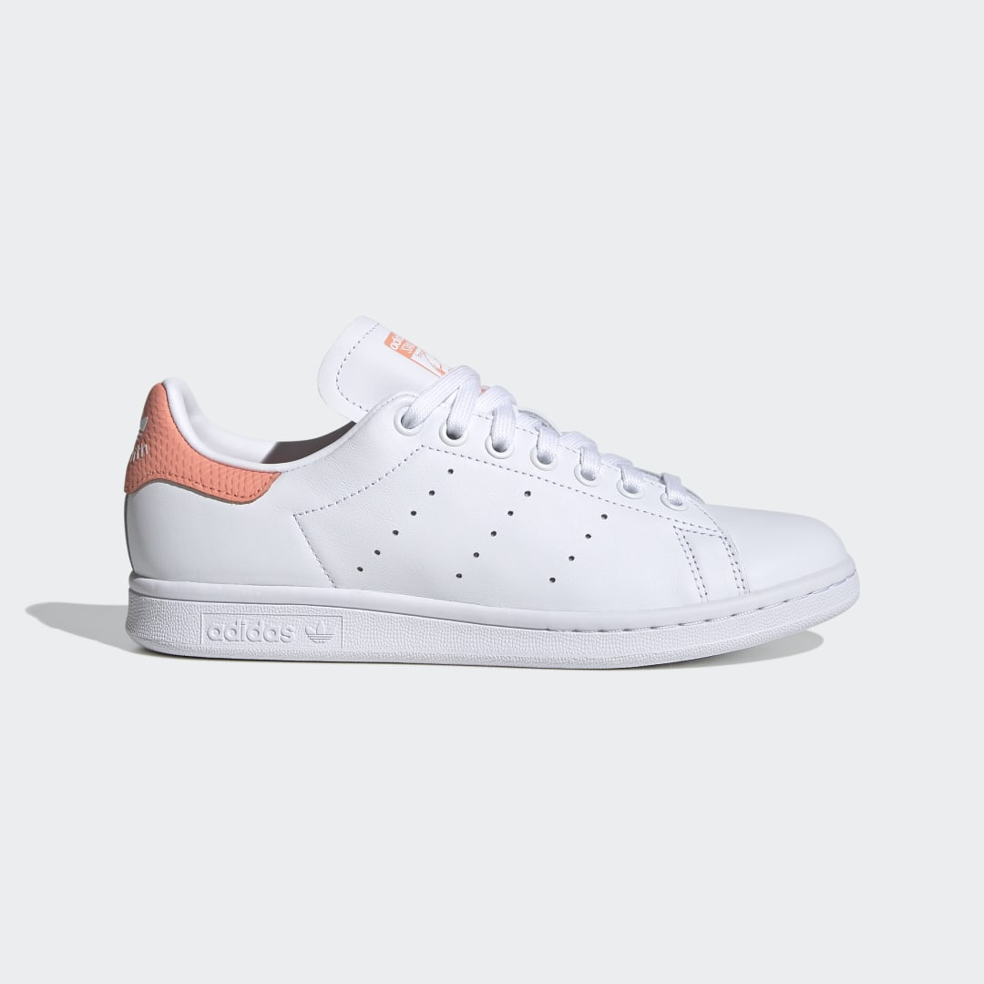 adidas Stan Smith EF6884 01