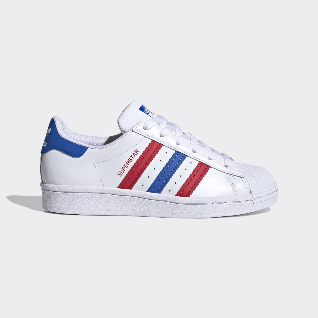 adidas Superstar FW5851