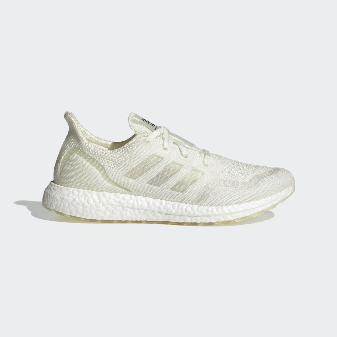 adidas Made To Be Remade Ultra Boost FV7827 01