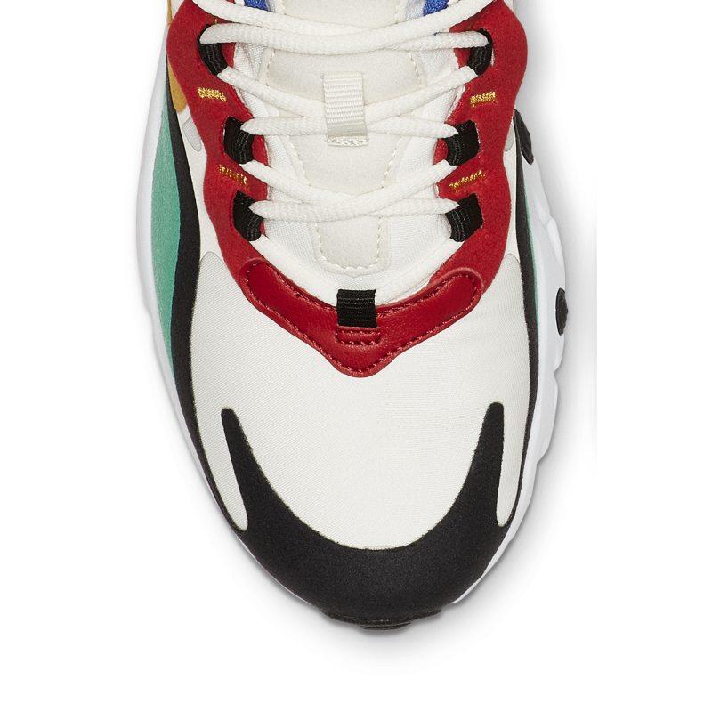 Nike Air Max 270 React BQ0103-001 02
