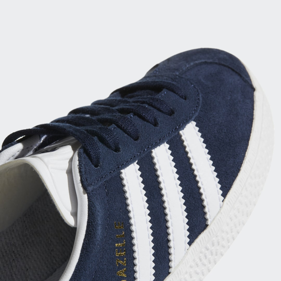 adidas Gazelle BY9162 05