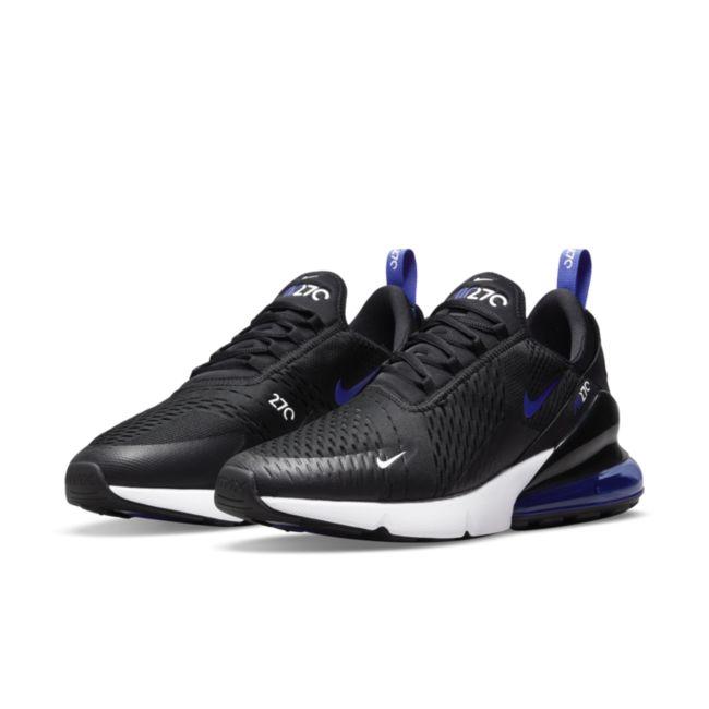 Nike Air Max 270 Essential DN5464-001 04