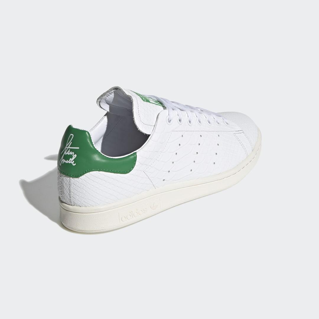 adidas Stan Smith Recon FU9587 02