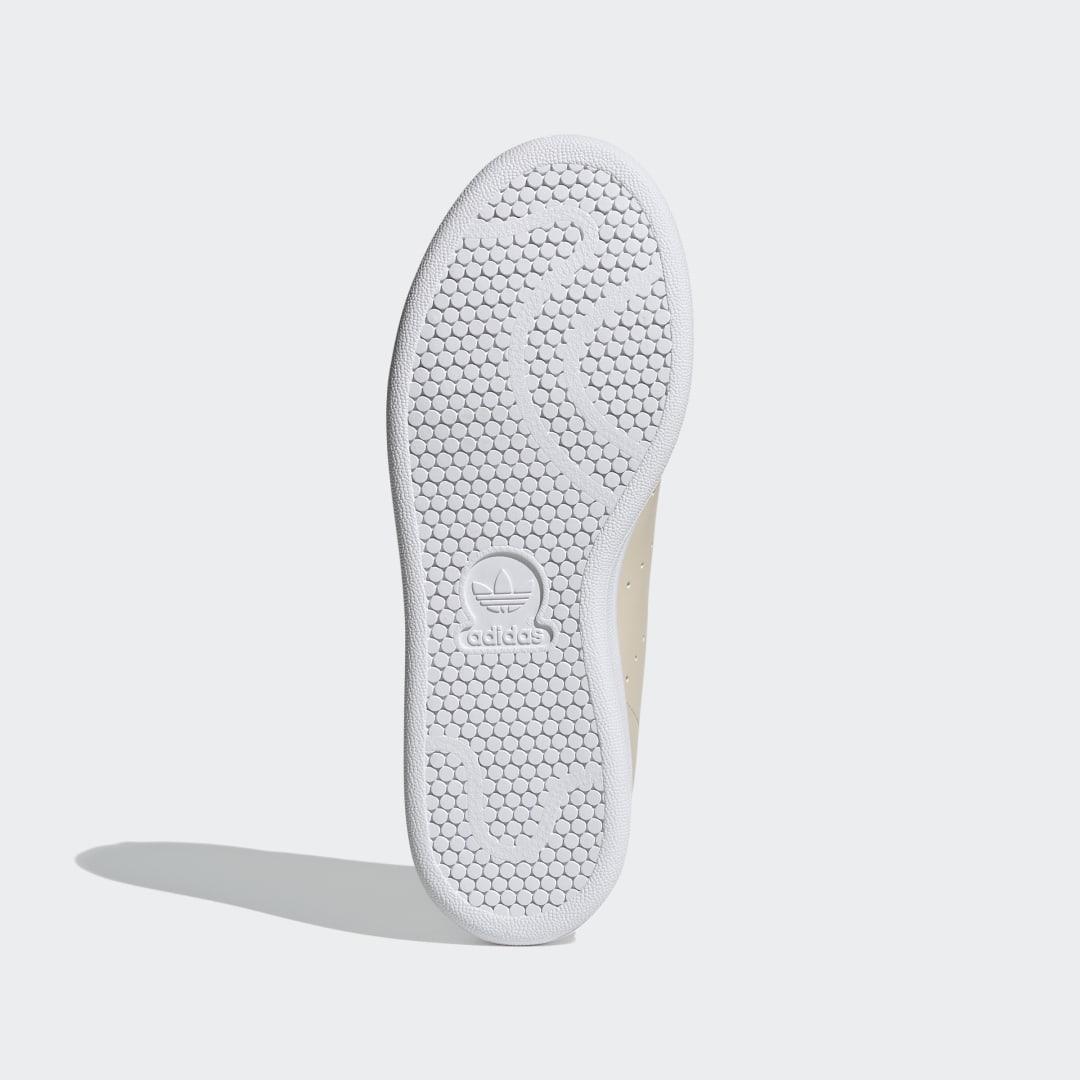 adidas Stan Smith GV7377 03