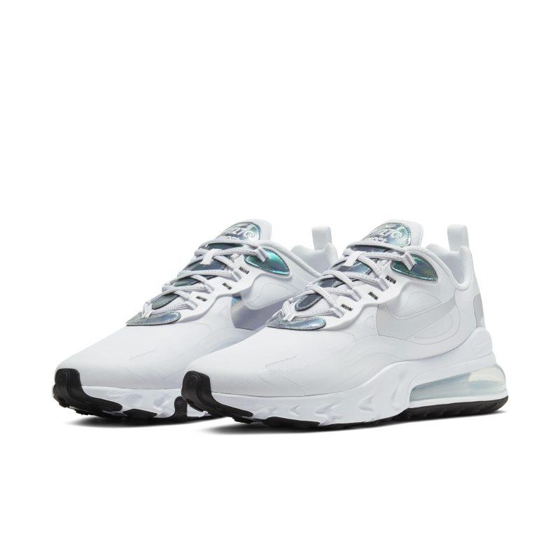 Nike Air Max 270 React CZ7376-100 02