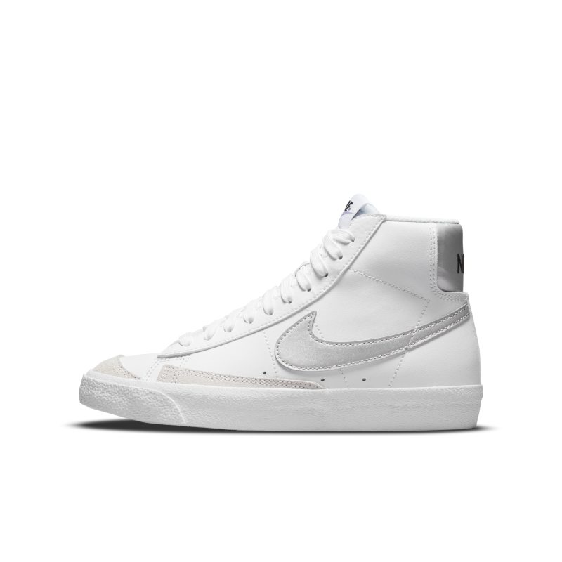 Nike Blazer Mid '77 DA4086-101