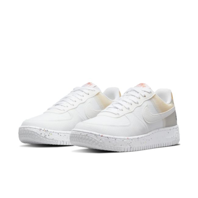 Nike Air Force 1 Crater DO7692-100 04