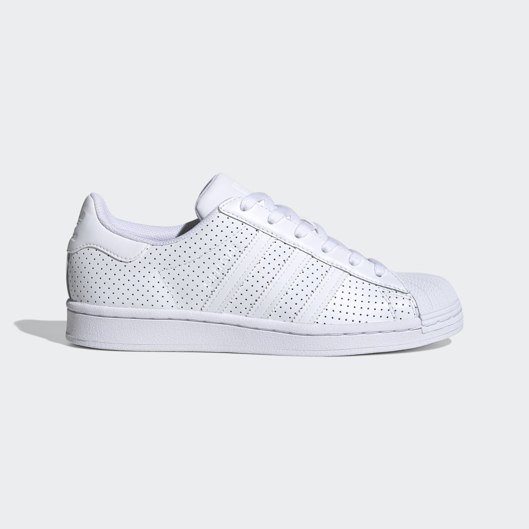adidas Superstar FV3445