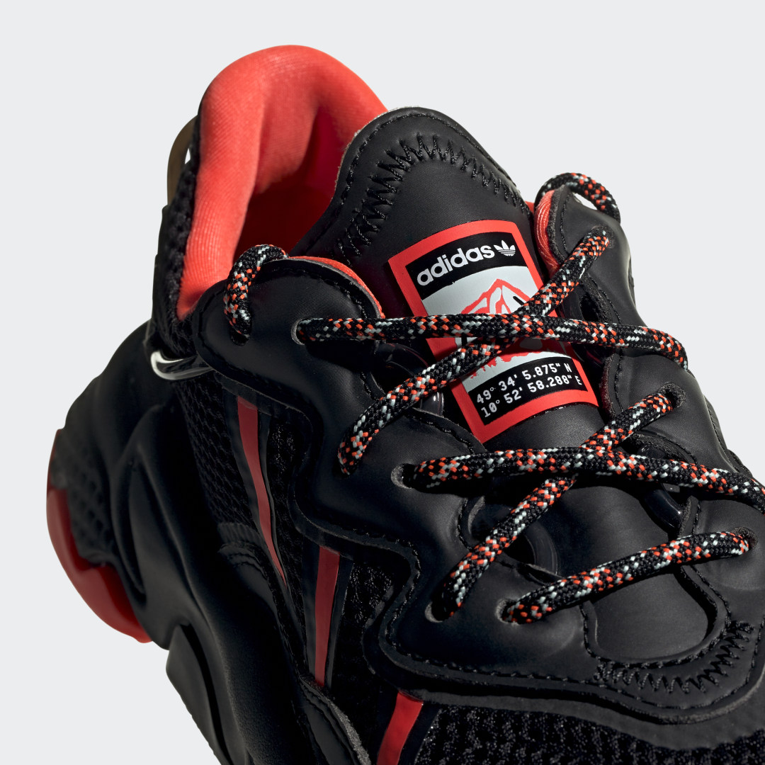 adidas Ozweego FW6203 04