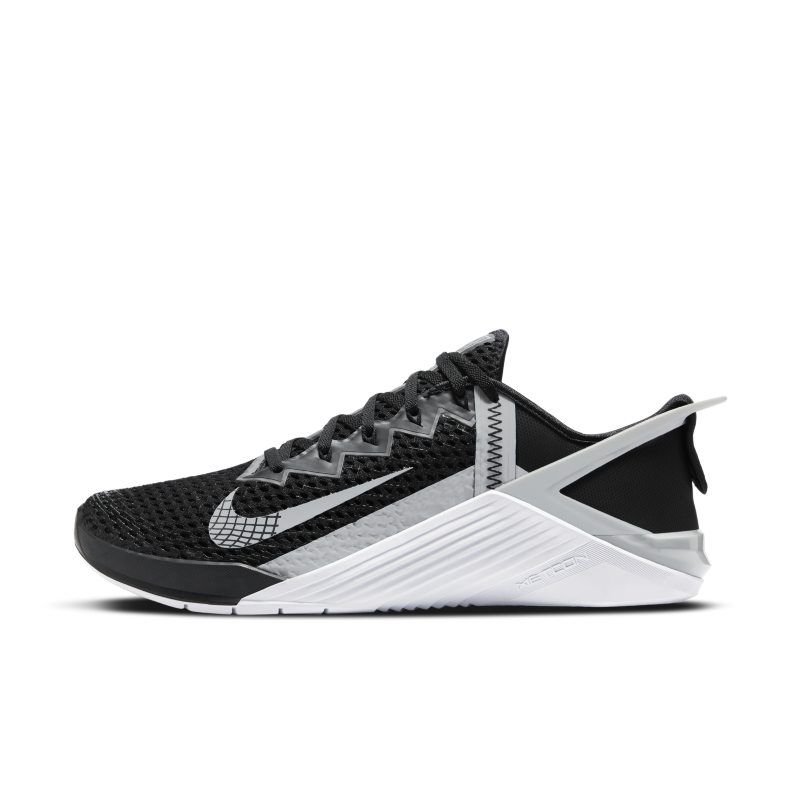 Nike Metcon 6 FlyEase DB3790-010