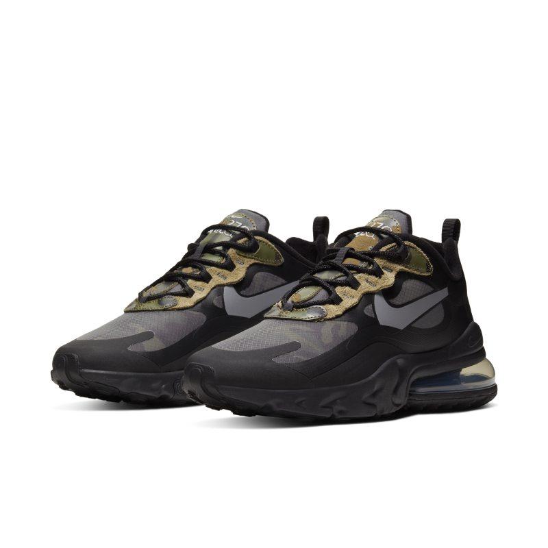 Nike Air Max 270 React CT5528-001 04