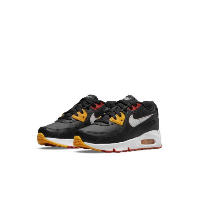 Nike Air Max 90 CD6867-017 04
