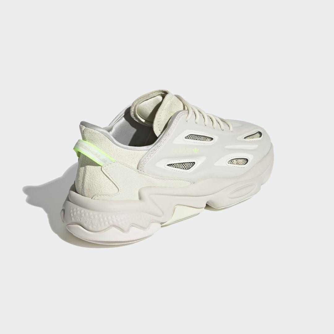 adidas Ozweego Celox GZ7279 02