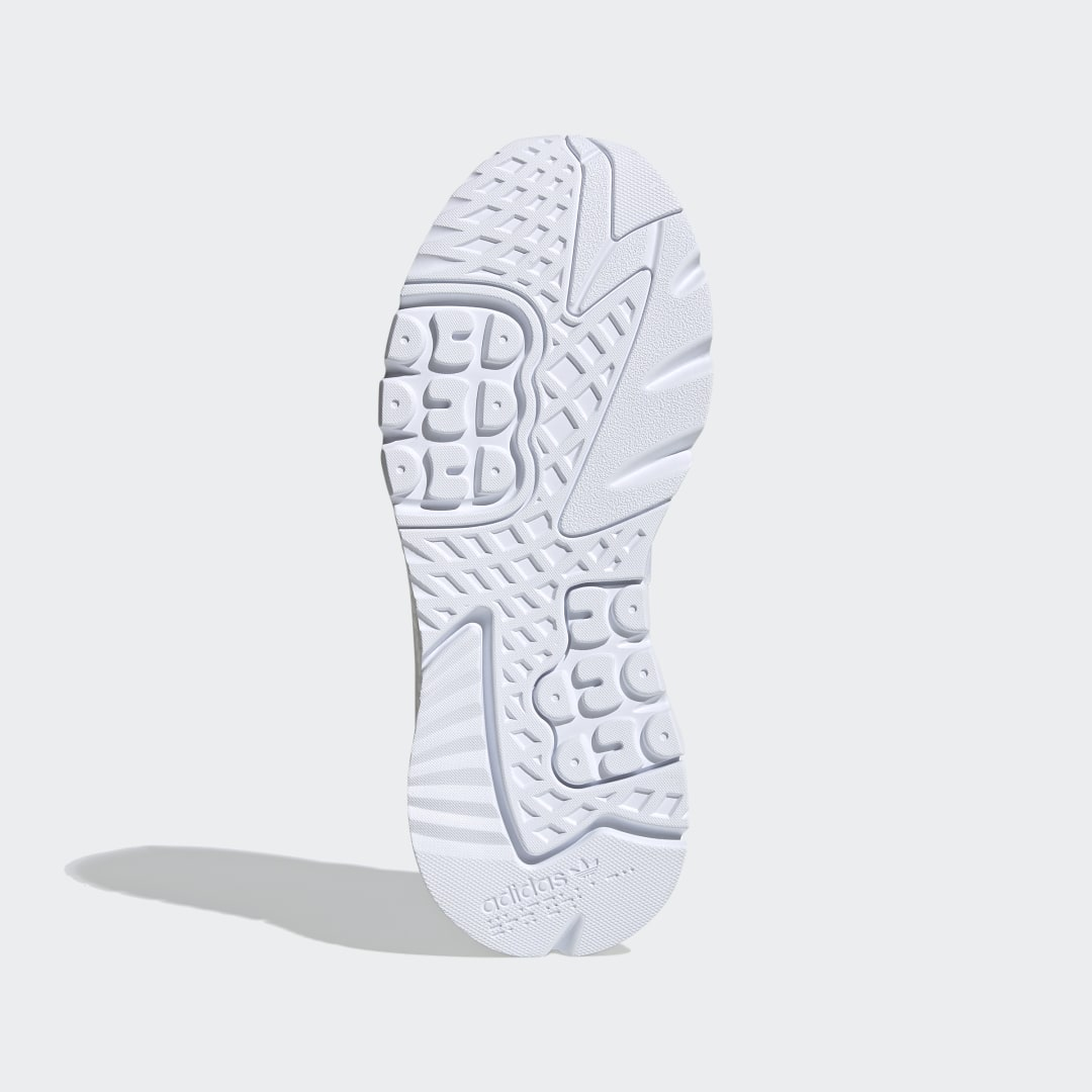 adidas Nite Jogger FV1267 04