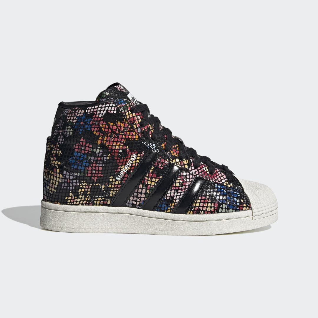 adidas Superstar Up FW3699 01