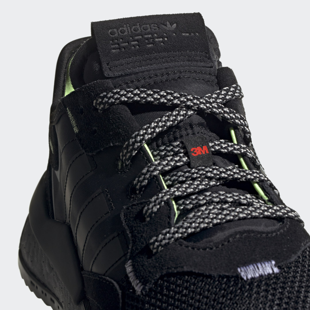 adidas Nite Jogger EE5884 05