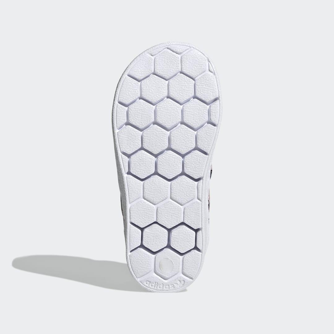 adidas Superstar 360 H05614 03