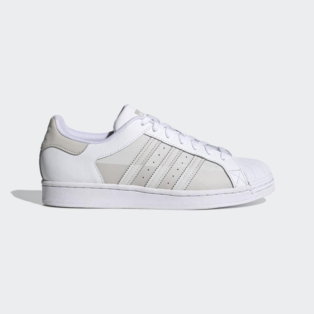 adidas Superstar FY8790 01