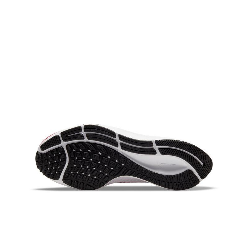 Nike Air Zoom Pegasus 37 CJ2099-600 04