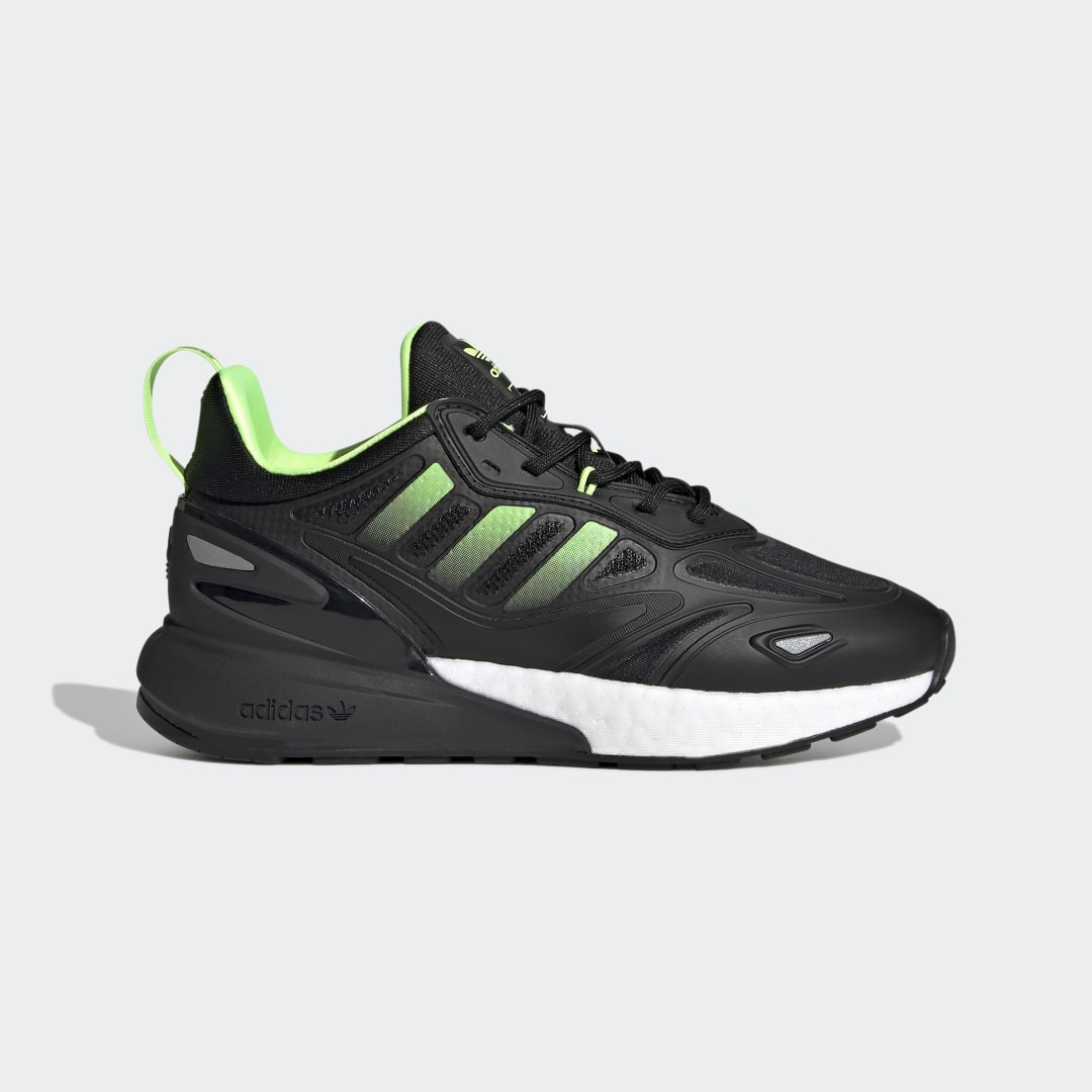 adidas ZX 2K Boost 2.0