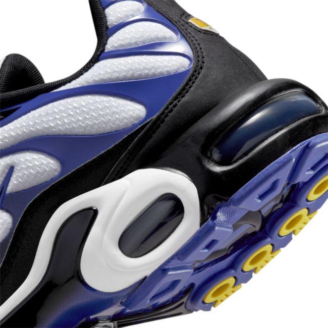 Nike Air Max Plus DB0682-100 04