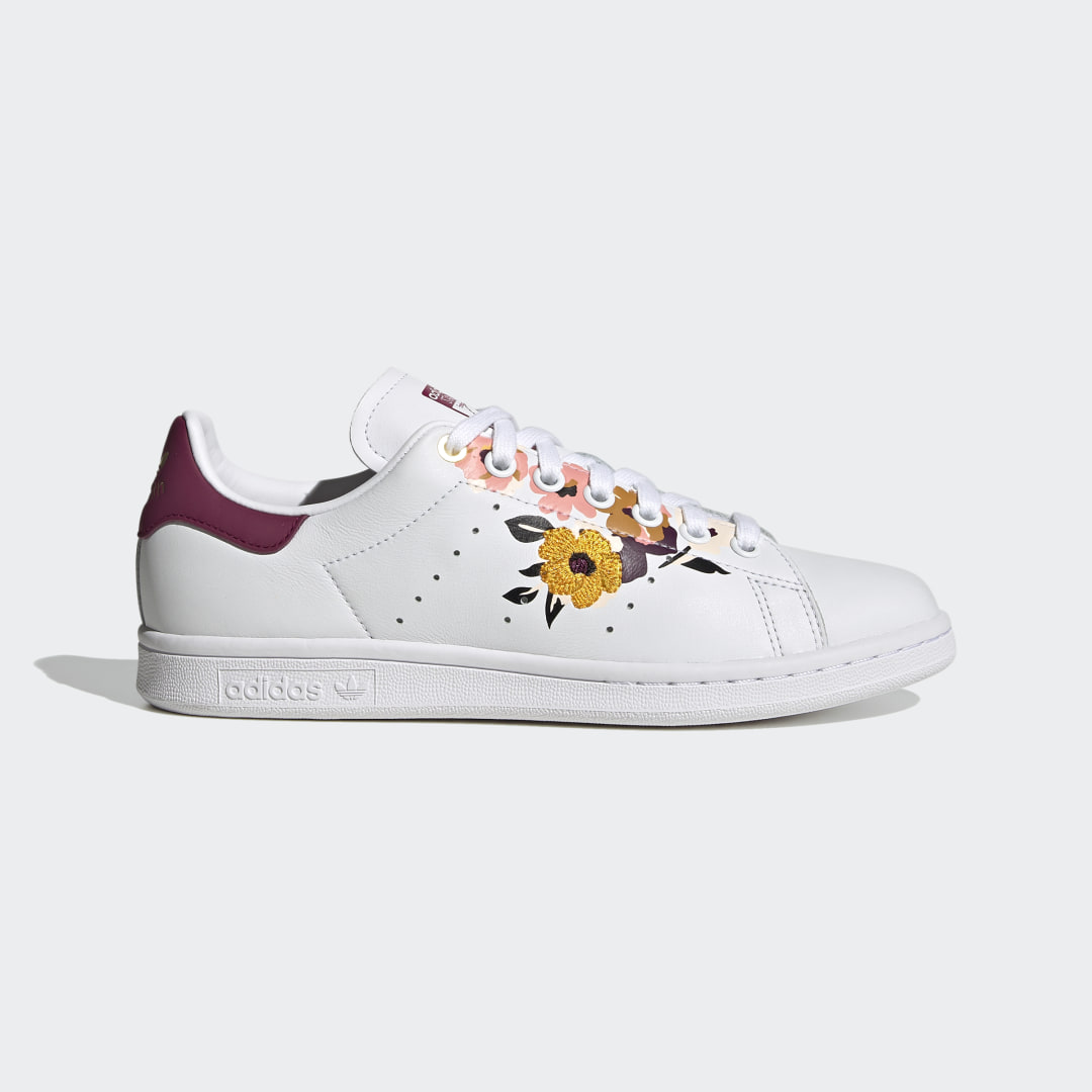 adidas Stan Smith FW2524 01