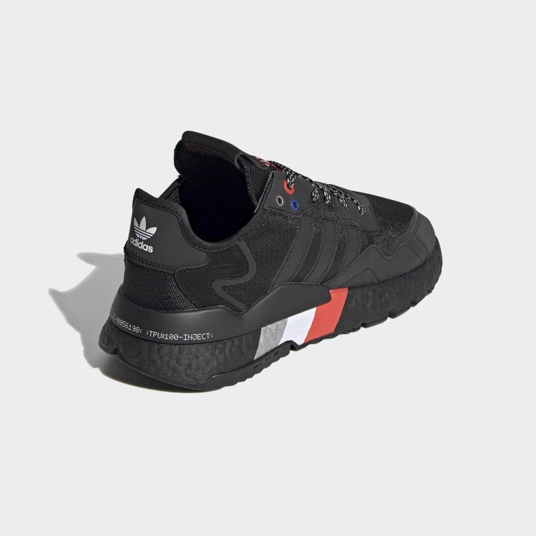 adidas Nite Jogger FV3788 02