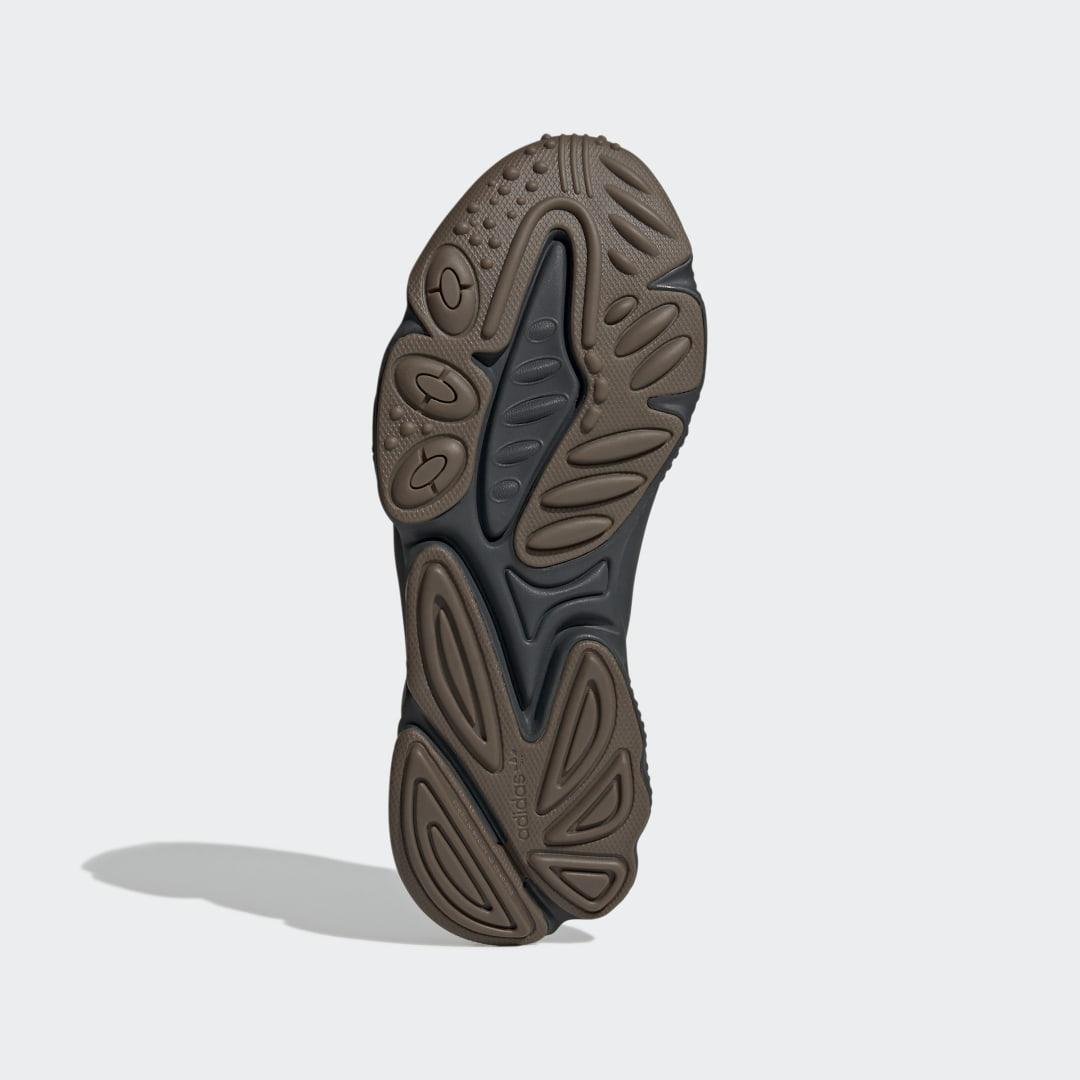 adidas Ozweego Celox H04235 03