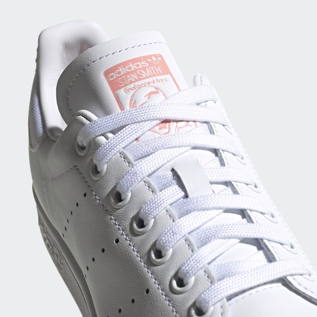 adidas Stan Smith EF6861 04