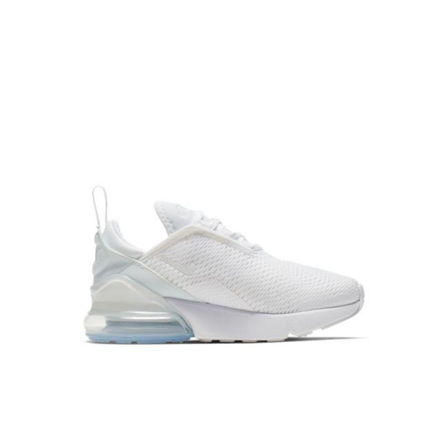 Nike Air Max 270 AO2372-103 03