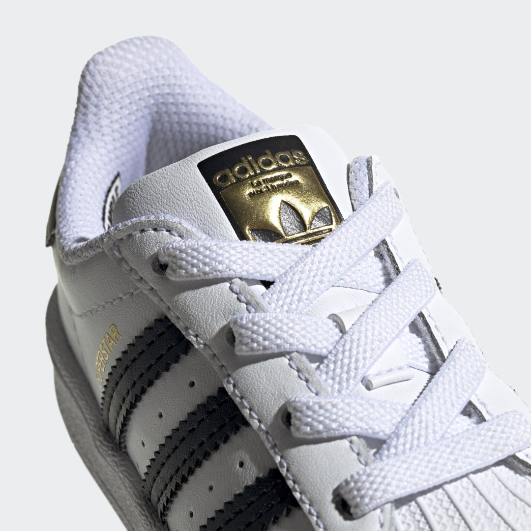 adidas Superstar FU7717 04