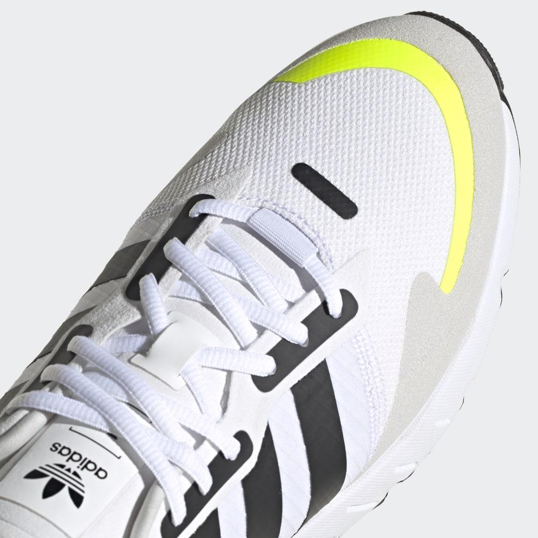 adidas ZX 1K Boost H69037 05
