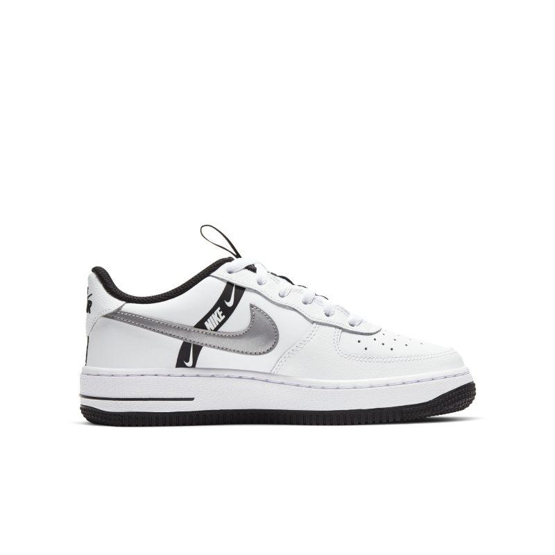 Nike Air Force 1 LV8 CT4683-100 03