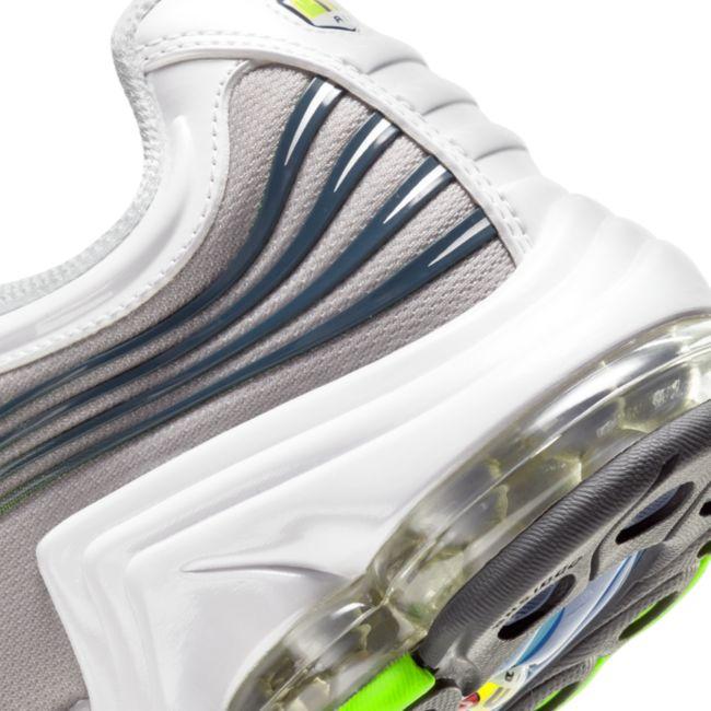 Nike Air Max Plus 2 CV8840-001 04