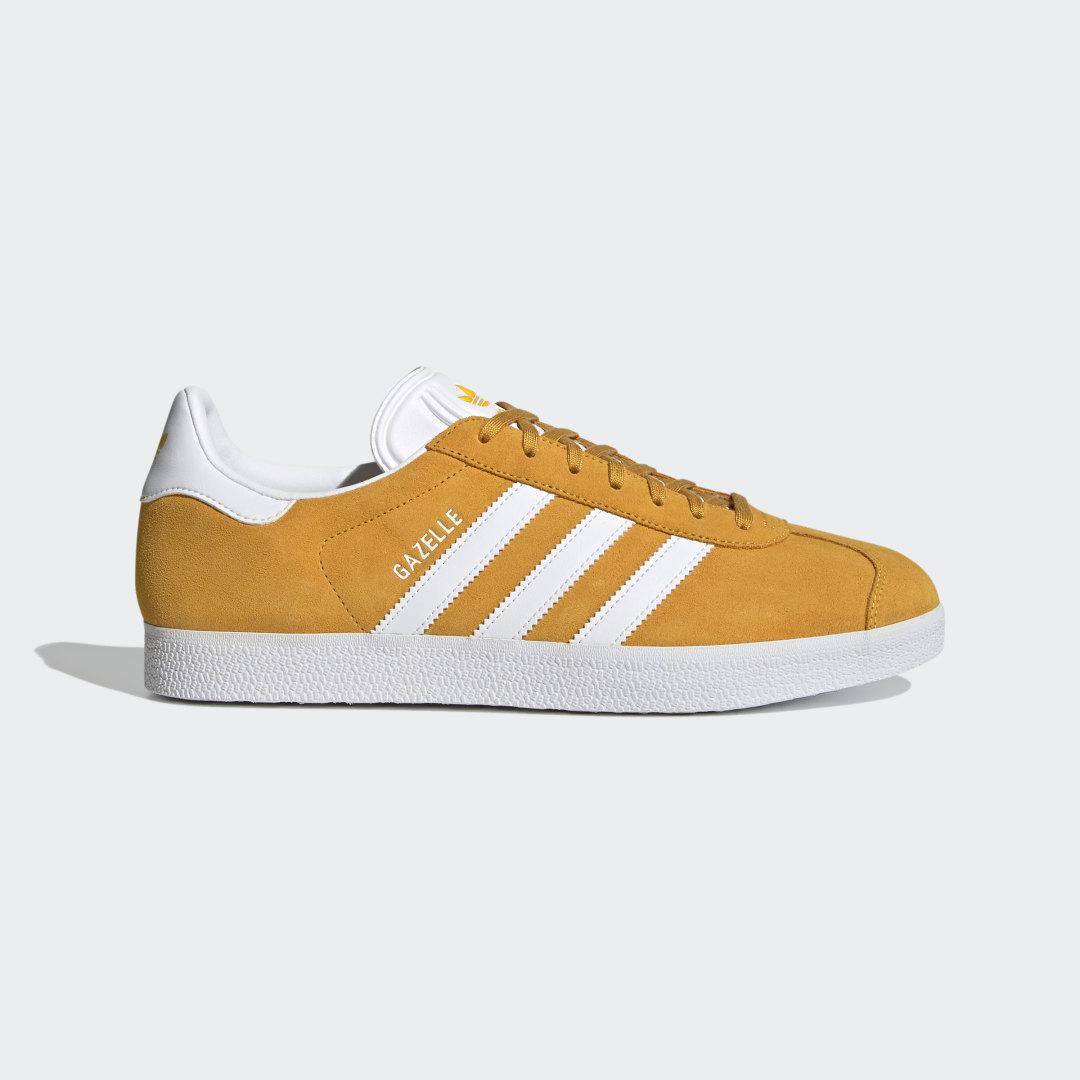 adidas Gazelle FX5497 01